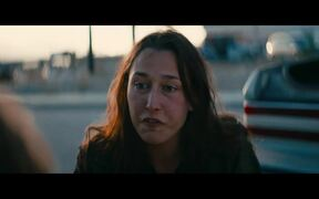 Tyger Tyger Official Trailer