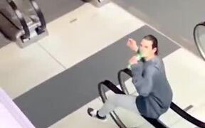 Wait For The End