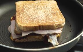 How To Make A Delicious Sandwich