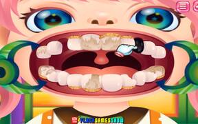The Good Dentist Walkthrough