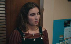 Sophie Jones Trailer