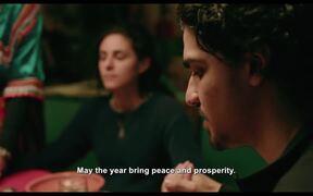Antigone Trailer