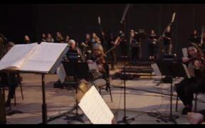 Lamb Of God: The Concert Film Official Trailer