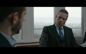Tom Clancy's Without Remorse Trailer
