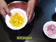 Green Peas Cutlet Recipe