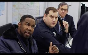 Assault On VA-33 Official Trailer