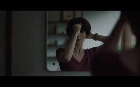 Rose Plays Julie Trailer