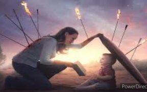 Sacrifice Of Parents