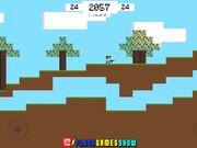 Minecraft: Steve's Adventure Walkthrough