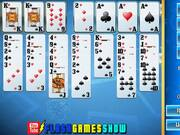 Classic Freecell Solitaire Walkthrough