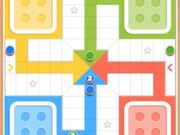 Ludo Legend Walkthrough