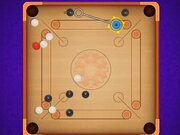 Carrom Walkthrough