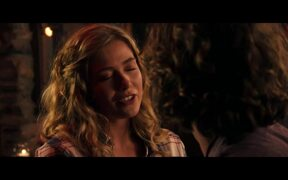 Finding You Official Trailer