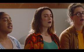 Together Together Trailer