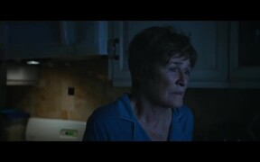 Four Good Days Official Trailer