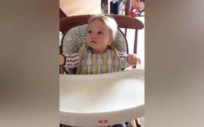 Funny Kid Video