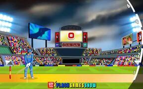 Cricket 2020 Walkthrough