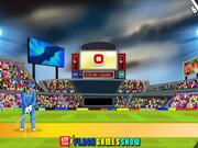 Cricket 2020 Walkthrough