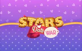 Stars Date War Walkthrough