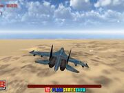Jetpack Fighter Walkthrough