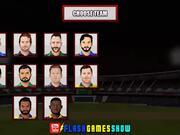 Cricket World Cup Walkthrough