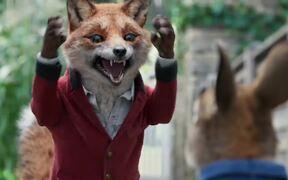 Peter Rabbit 2: The Runaway Final Trailer