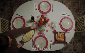The Macaluso Sisters Trailer