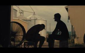 Silo Official Trailer
