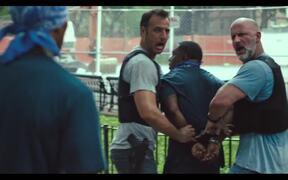 Equal Standard Official Trailer