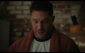 Venom: Let There Be Carnage Trailer