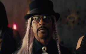 The House Next Door: Meet The Blacks 2 Trailer