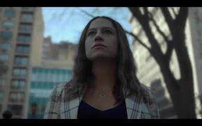 False Positive Trailer