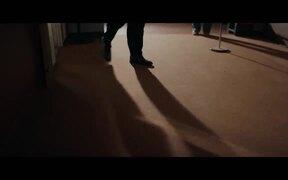Lansky Trailer