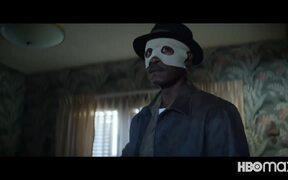 No Sudden Move Trailer
