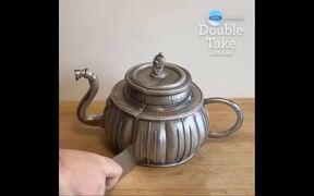 Amazing Cake Cutting Videos