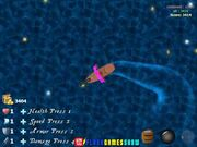 Piratebattle io Walkthrough