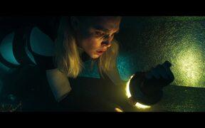 Meander Official Trailer