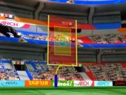 American Football Kicks Walkthrough