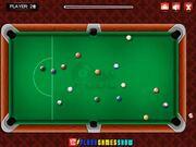8 Ball Pool Walkthrough