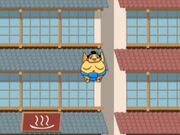 Sumo up Walkthrough