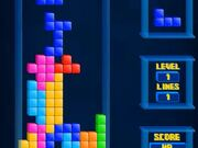 Tetris Cube Walkthrough