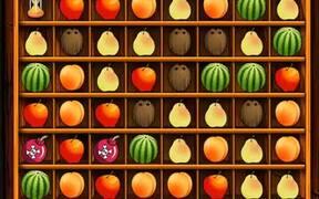Fruit Matching Walkthrough