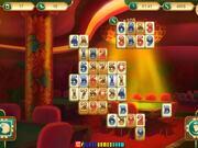 Mahjong World Contest Walkthrough