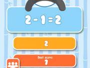 1+2=3 Pandas? Walkthrough