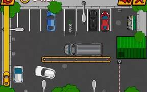 Park Your Car Walkthrough