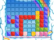 Gummy Blocks Walkthrough