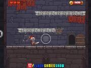 Valiant Knight:Save The Princess Mobile Walkthr-gh