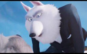 Sing 2 Trailer