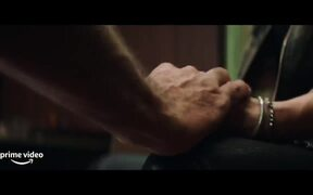 Jolt Trailer