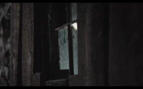 The Sleepless Unrest Trailer